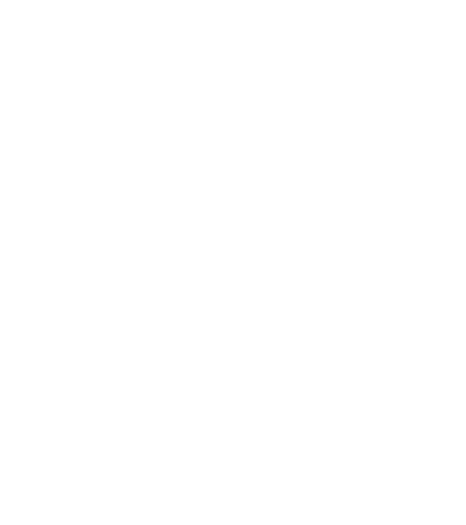 Route 227s' Cafe